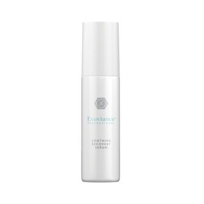 Soothing Recovery Serum